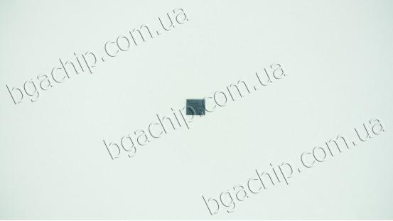 Микросхема BCM5976C1KUB6G контроллер тачскрина для Iphone 5s