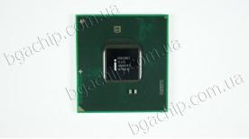 Микросхема INTEL BD82QM57 SLGZQ северный мост для ноутбука