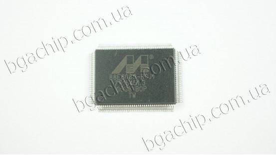 Микросхема Marvell 88E6060-RCJ1 для ноутбука