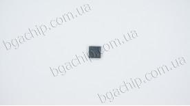 Микросхема Texas Instruments TPS51982 для ноутбука