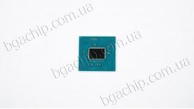 Микросхема INTEL GL82B250 SR2WC для материнской платы