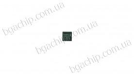 Микросхема Intersil ISL88738HRTZ для ноутбука