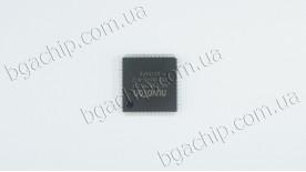 Микросхема Nuvoton NPCE985PB1DX (TQFP-128) для ноутбука