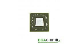 УЦЕНКА! БЕЗ ШАРИКОВ! Микросхема ATI 215-0752007 (DC 2016) северный мост AMD Radeon IGP RX881 для ноутбука