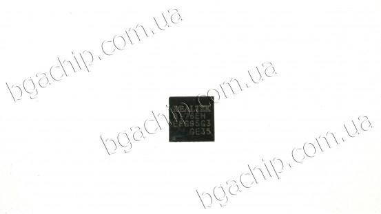 Микросхема Realtek RTL8176EH для ноутбука