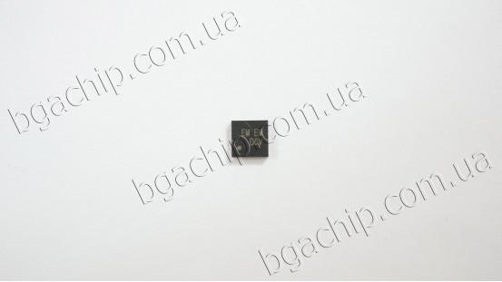 Микросхема Richtek RT8205LGQW для ноутбука