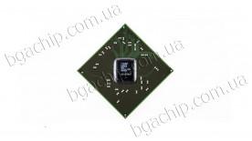 Микросхема ATI 216-0774007 (DC 2011) Mobility Radeon HD 5470 видеочип для ноутбука