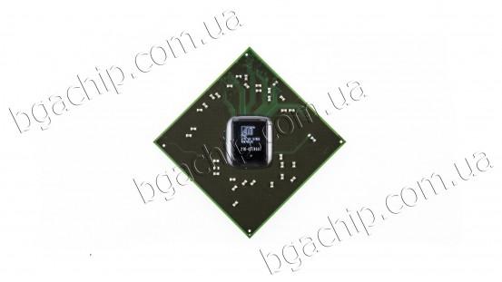 Микросхема ATI 216-0774007 Mobility Radeon HD 5470 видеочип для ноутбука