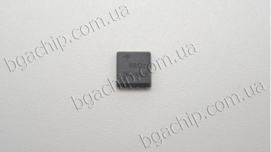 Микросхема Alpha & Omega Semiconductors AON6912A для ноутбука