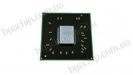 Микросхема ATI 216-0707001 (DC 2017) Mobility Radeon HD 3470 видеочип для ноутбука