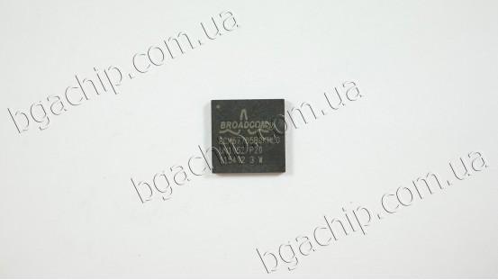 Микросхема Broadcom BCM57765B0KMLG (BCM57765BOKMLG) для ноутбука