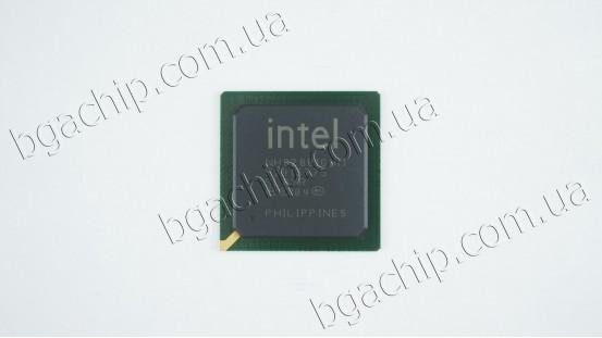 Микросхема INTEL NH82801GHM южный мост