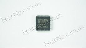 Микросхема Realtek RTL8153EH для ноутбука