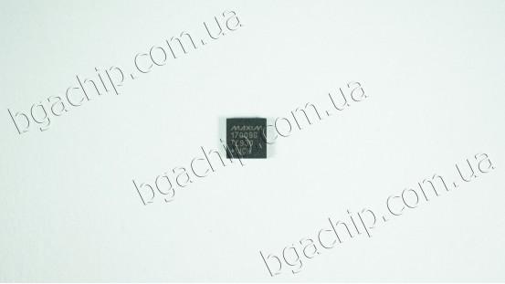 Микросхема MAXIM MAX17009 для ноутбука