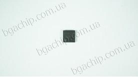 Микросхема Rohm Semiconductor BD95280MUV (QFN32) для ноутбука