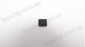 Микросхема ON Semiconductor NTMFS4927N для ноутбука
