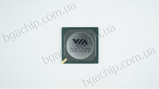 VIA VT8237R
