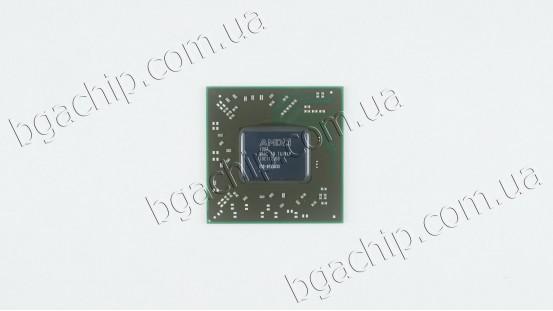 Микросхема ATI 216-0835033 Mobility Radeon HD 7800M видеочип для ноутбука