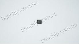 Микросхема AU6336 для ноутбука