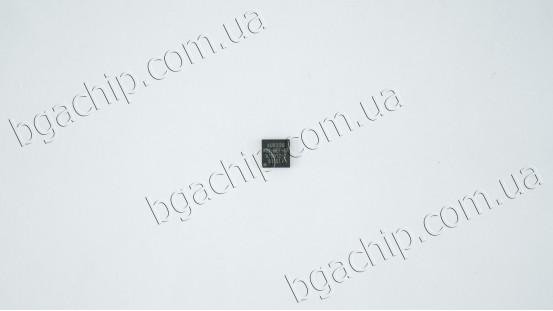 Микросхема AU6336