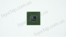 Микросхема NVIDIA N13P-GV2-S-A2 GeForce GT630M для ноутбука