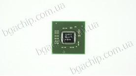 Микросхема ATI 216-0841084 для ноутбука