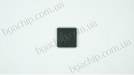 Микросхема MB90F372 для ноутбука