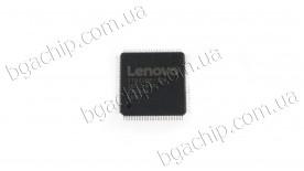 Микросхема ITE IT8226E-128 BXS для ноутбука