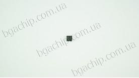 Микросхема Richtek RT8243AZQW 8A= (WQFN-20L 3x3) для ноутбука