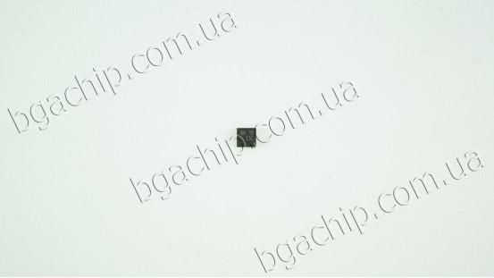 Микросхема Richtek RT8243A для ноутбука