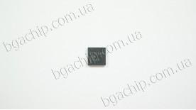 Микросхема Richtek RT8168BGQW (WQFN-40L 5x5) для ноутбука