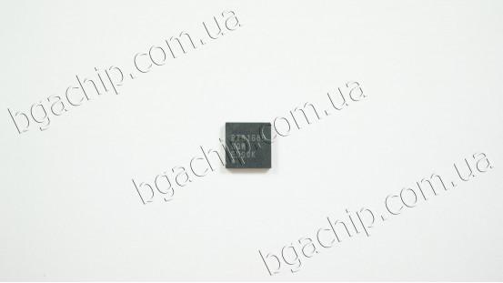 Микросхема Richtek RT8168BGQW для ноутбука