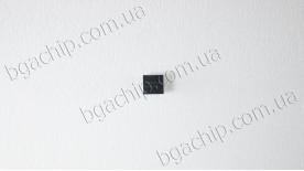 Микросхема Texas Instruments BQ24158 для ноутбука