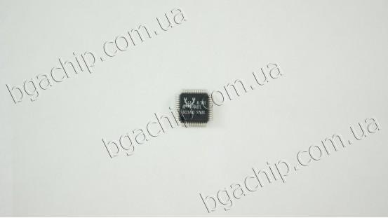 Микросхема Realtek ALC861 звуковая карта для ноутбука
