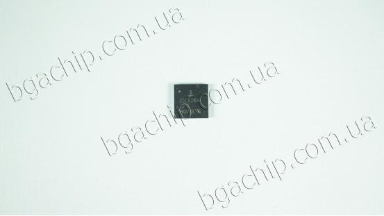 Микросхема Intersil ISL6264CRZ для ноутбука