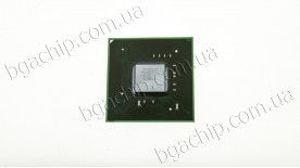 Микросхема NVIDIA N11M-GE1-S-B1 (DC 2013) GeForce G210M видеочип для ноутбука