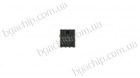 Микросхема MDU1516 для ноутбука