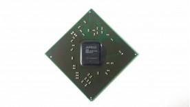 Микросхема ATI 216-0809000 Mobility Radeon HD 6470M видеочип для ноутбука
