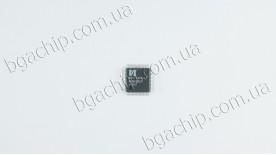 Микросхема MST712CX-LF для ноутбука