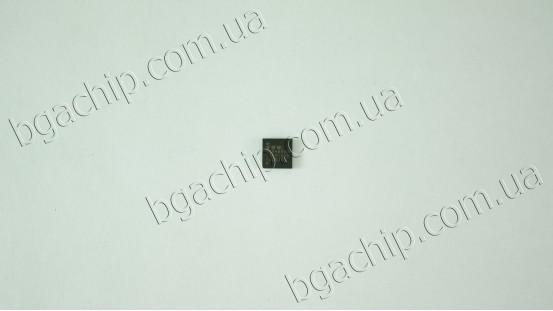 Микросхема ITE IT8566VG для ноутбука