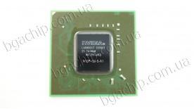 Микросхема NVIDIA N13P-GV-S-A1 (DC 2013) для ноутбука
