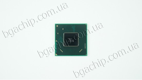 Микросхема INTEL BD82QM77 SLJ8A для ноутбука
