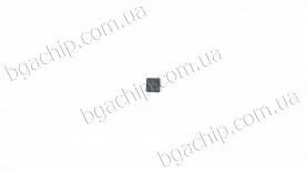 Микросхема Intersil ISL6568CRZ для ноутбука
