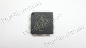 Микросхема Atheros AR8216-BH1A для ноутбука