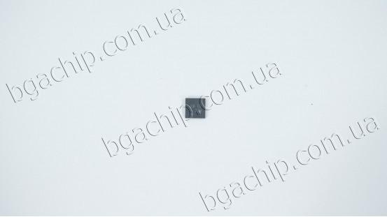 Микросхема Richtek RT8205LZQW EM= для ноутбука
