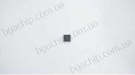 Микросхема uPI Semiconductor uP1566P для ноутбука