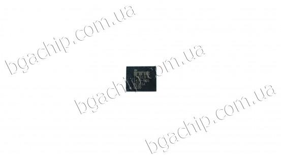 Микросхема ITE IT6513FN BXG для ноутбука