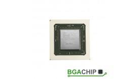 Микросхема NVIDIA G92-700-A2 (DC 2014) GeForce 8800M GTS видеочип для ноутбука