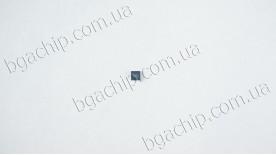 Микросхема 68803 (CSD68803W15) контроллер USB и зарядки для  Apple iPhone 4S, iPhone 5 планшета Apple iPad 2, 9 pin