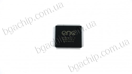 Микросхема ENE KB9029Q C для ноутбука